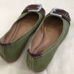 Fossil Shoes - SALE‼️Fossil flats